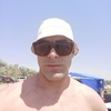 Ruslan, 30, Odessa
