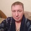 Aleks, 40, г.Саранск