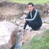 Максат, 30, г.Жалал Абад