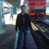 Андрей, 30, г.Бодайбо