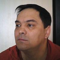 Anatoly, 45 лет, Скорпион, Тольятти