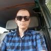 Артем, 29, г.Чугуев