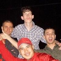 Arman, 32 года, Весы, Астана