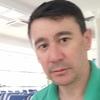 Виталий, 40, г.Пушкино