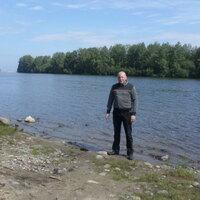 Александр Леонов, 34 года, Близнецы, Иркутск