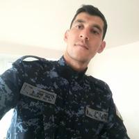 Bexruz, 27 лет, Рыбы, Ташкент