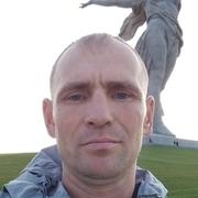 Александр Смольянинов 38 Тамбов