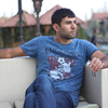 Vahe, 28, г.Yerevan