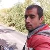 Виталя, 33, г.Полтава
