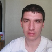 Саша 26 Полтава