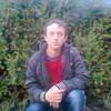 коля, 34, г.Киев