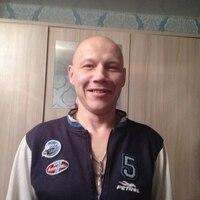 Дмитрий, 45 лет, Рак, Нижний Тагил