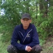 Алексей 30 Славянка