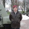 Сергей, 40, г.Верхнедвинск