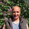 Пётр, 45, г.Капчагай