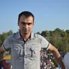 Иван, 33, г.Миргород