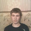 Виталя, 24, г.Александровск