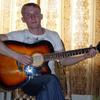 Дмитрий, 30, г.Макарьев