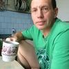 Владимир, 43, г.Октябрьский
