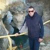 Виталий, 34, г.Армавир