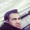 Nadir Fatykhov, 19, г.Зеленодольск