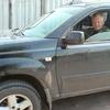 Сергей, 46, г.Шадринск