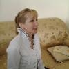 Наталья, 55, г.Астрахань