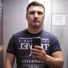 Виталий, 28, г.Великий Новгород (Новгород)