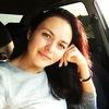 Anna, 34, г.Варшава