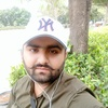 Navdeep Singh, 24, г.Паттайя