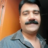 Shähbäz Mäsööd, 38, г.Исламабад