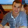 Aleksandr, 31, г.Черновцы