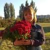 Ирина, 33, Алчевськ