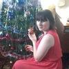 Натали, 23, Монастирище
