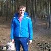 Константин, 32, г.Пермь