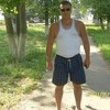 Василий, 35, г.Ковылкино