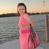 Наталья, 31, г.Астрахань