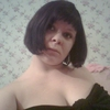 ЕЛЕНКА, 23, г.Новоорск