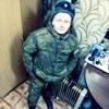 Ванька, 22, г.Биробиджан