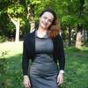 Kseniya, 41, г.Киев