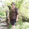 Наталья, 42, г.Талдыкорган