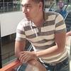 Рустам, 31, г.Астрахань
