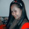 sweet_thez, 29, г.Эль-Кувейт