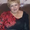 вероника, 52, г.Атырау(Гурьев)
