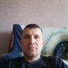 Наиль, 38, г.Усть-Каменогорск