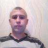 Леха, 34, г.Искитим