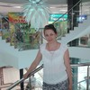 Татьяна, 43, г.Приморско-Ахтарск