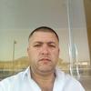 Жамшид, 41, г.Ташкент