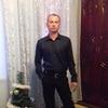 Ильхам, 32, г.Темиртау