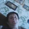 Ольга, 46, г.Калининград